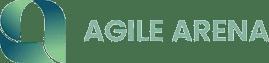 logo-Agilearena