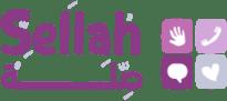 logo-Sellah