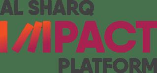 logo-AlSharq